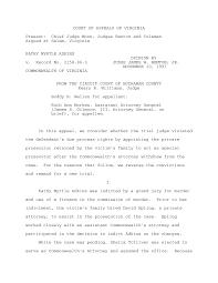 COURT OF APPEALS OF VIRGINIA Present: Chief Judge Moon, Judges Benton and  Coleman Argued at Salem, Virginia KATHY MYRTLE ADKINS