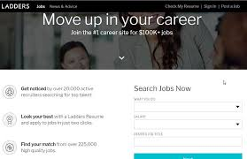 10 Best Free Job Posting Sites For Employers Latest 2018 Techwhoop