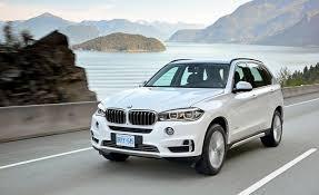 2018 bmw suv.  suv cool bmw 2018 bmw x7 suv price u0026 release date  20182019 auto inside bmw suv