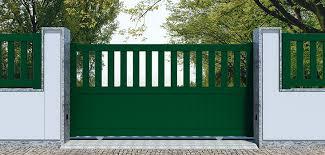 Más De 25 Ideas Increíbles Sobre Puertas Corredizas Plegables En Puertas Correderas Aluminio Exterior