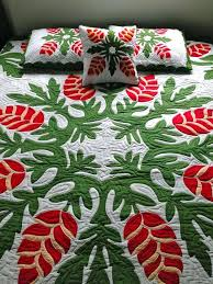 Hawaiian Quilt Store Kauai Senior Woman Sews Hawaiian Quilts On ... & ... Hawaiian Quilts For Sale Kauai Hawaiian Quilt Shops Kauai Hawaiian  Quilt Store Kauai Find This Pin ... Adamdwight.com