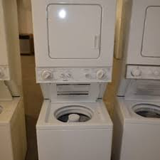 used appliances baltimore. Fine Appliances Photo Of Best Used Appliances  Baltimore MD United States For Baltimore O