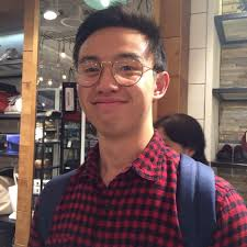 Arthur Yue (@ArthurYue3) | Twitter