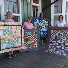 Trudie Hughes Online Quilting Class - Quilts, Coverlets and Quilt ... & Trudie Hughes Online Quilting Class - Quilts, Coverlets and Quilt Sets -  King, Queen, Full & Twin Adamdwight.com