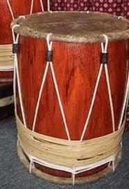 Alat musik ini dibuat dari kayu dengan panjang sampai 1 mtr. 14 Alat Musik Tradisional Sumatera Barat Fungsi Dan Gambarnya Silontong