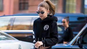 Summer <b>fashion</b> trend: 15 <b>cat</b>-<b>eye sunglasses</b> to wear all summer long