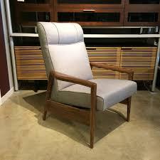 furniture dining room sets charlotte nc  modern furniture