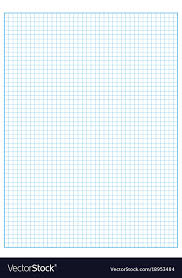 Grapg Paper Engineering Graph Paper Printable Graph Paper