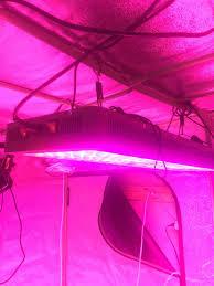 Led Grow Lights For Sale Ebay Advanced Platinum 900 Led Grow Light