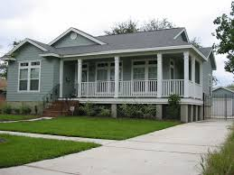 stylish modular home. Contemporary Modular Homes Stylish Louisiana Home