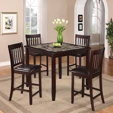 Small Picture Best 25 Discount dining room sets ideas on Pinterest White