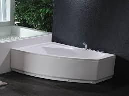 Bathroom Ceiling Lights Led Home Decor Valance Window Treatments Ideas Bathroom Ceiling