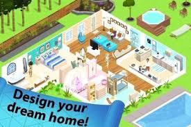 home design games mesincutting com