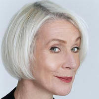 About Wendy Henry: British journalist and editor | Biography, Facts,  Career, Wiki, Life
