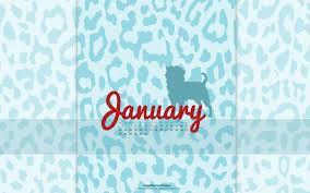 january 2015 desktop wallpaper. Delighful 2015 Free Desktop Wallpaper U2013 January 2015 Throughout K