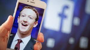 """Képtalálat a következőre: """"Zuckerberg foto"""""""