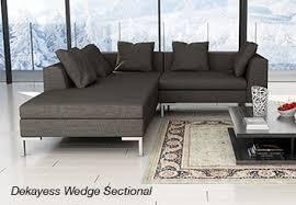 Modern Furniture Custom Furniture Eco friendly Furniture Los