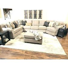Ashley furniture sectional couches Two Tone Ashley Furniture Sectional With Chaise Sectional Couches At Furniture Furniture Sectional Couch Faux Leather Sectional Sofa Ashley Furniture Sectional F1azerbaijanclub Ashley Furniture Sectional With Chaise Best Choice Of Vista Piece