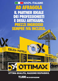 Ox afragola 2015 by ottimax issuu