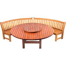<b>Стол</b> круглый <b>Idea</b> Solero 200х77см (SOLERO <b>TABLE</b> ...