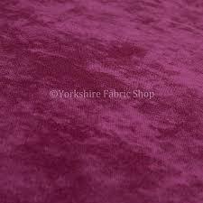crushed red velvet texture. $20.45 Crushed Red Velvet Texture