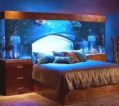 under the sea coastal decor ideas
