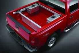 in addition to its premium trim levels toyota offers a no frills work truck package incorporating vinyl seats and a rubber floor for practical jobsite use