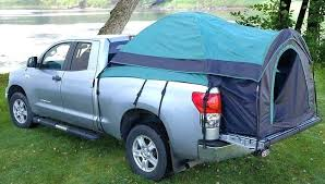 Best Truck Bed Tents Pickup Tent Diy For – craig poster
