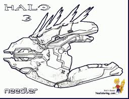 Small Picture Coloring Pages Delightful Halo 5 Coloring Pages 9TRapddqc Halo 5