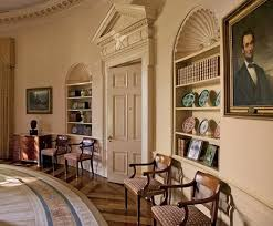 top youth oval office chair. scalamandr was used by the gw bush oval office chairs wwwpinkpillboxcom top youth chair