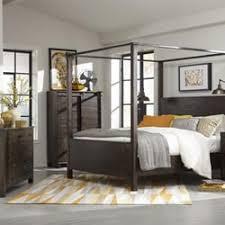 Bernie & Phyl s Furniture 17 s & 28 Reviews Furniture