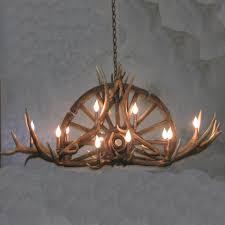 twig chandelier chandelier cleaner great chandeliers moravian star chandelier best chandeliers