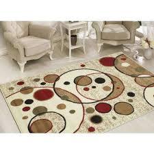 clifton collection modern circles