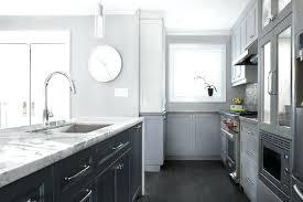 dark gray kitchen cabinets light gray cabinets with dark gray kitchen island dark grey kitchen cabinets