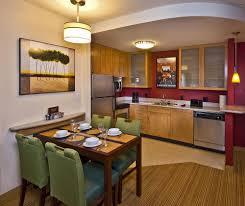Kitchen Design Newport News Va Residence Inn Newport News Airport Newport News Va 531 Saint