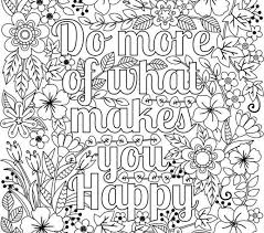 Stress Relief Coloring Pages Beautiful 20 Best Stress Free Coloring