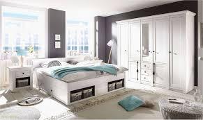 Schlafzimmer Schwarz Grau Schwarz Weiß Bett Geschwister Grau Blaues