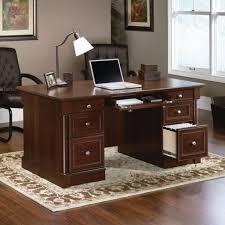 executive home office ideas. Small Home Office Ideas With Formal Interior Design Mahogany Executive Desk I
