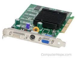 How Do I Remove An Expansion Card In My Computer