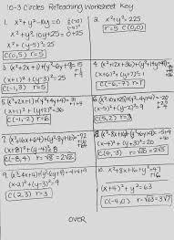 pre calculus honors mrs higgins file pre calculus honors mrs higgins 5 3 solving trigonometric equations