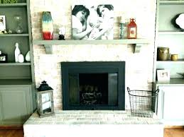 gray brick fireplace red brick fireplace makeover ideas brick wall fireplace decorate fireplace wall white brick fireplace gray walls decorating ideas