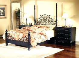 Victorian bed furniture Canopy Victorian Bedroom Furniture Antique Bedroom Furniture Sets Image Of Bedroom Sets For Sale Property Bedroom Furniture Victorian Bedroom Furniture Lewa Childrens Home Victorian Bedroom Furniture Bedroom Furniture Furniture Bedroom