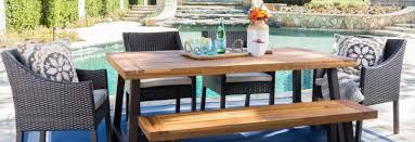 elegant patio furniture. Wicker Lawn Furniture Patio Manufacturers Backyard Table And Chairs Elegant E