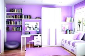 purple rugs for bedroom purple and white rug purple and white rug bedroom accessories for purple purple rugs for bedroom