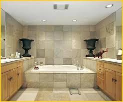 bathroom ceiling fan best place to install bathroom ventilation fan bathroom exhaust fan dripping water winter bathroom ceiling fan