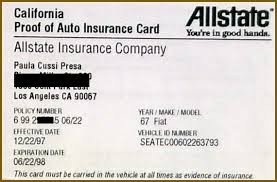 Car Insurance Quotes Virginia Simple Car Insurance Quotes Virginia Fresh Allstate Insurance Insurance