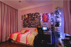 bedroom for teenage girls tumblr. Unique For Cool Bedrooms Tumblr Ideas Awesome Teen Room With Inside Teenage Idea 3  Architecture Girl  Intended Bedroom For Girls S