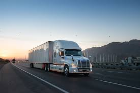FMCSA Admits Problems with ELD Technology As Enforcement Starts