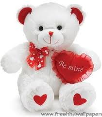 white teddy bears with hearts and roses. Unique White White Teddy With Red Heart Intended Bears Hearts And Roses T