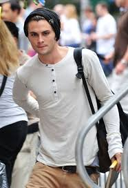 19 best SHILOH FERNANDEZ images on Pinterest